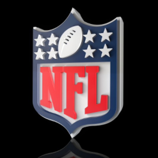 NFL (Football) Teams