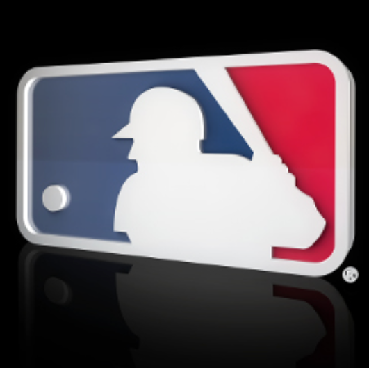 MLB (Baseball) Teams