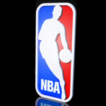 NBA (Basketball) Teams