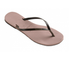 "HAVAIANAS ""YOU"" WOMEN'S FLIP FLOPS. UK3 - UK8 from peaknation.co.uk"