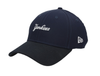 NEW ERA 39THIRTY FITTED CAP. NYLON MIX NEW YORK YANKEES from peaknation.co.uk