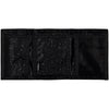 "O'NEILL ""POCKETBOOK"" MENS WALLET. BLACK OUT from peaknation.co.uk"