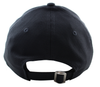 NEW ERA 9FORTY ADJUSTABLE CAP. DIAMOND ERA ESSENTIAL. NAVY from peaknation.co.uk