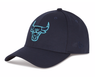 NEW ERA 39THIRTY FITTED CAP. JERSEY POP CHICAGO BULLS from peaknation.co.uk