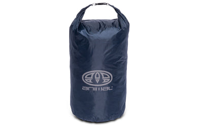 "ANIMAL ""WATERGATE"" WETSUIT/SWIMMING SUIT DRY BAG. DARK NAVY (OW7WL001-F94) from peaknation.co.uk"