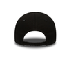NEW ERA 9FORTY KIDS ESSENTIAL BATMAN CAP from peaknation.co.uk