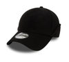NEW ERA WINTER UTILITY BLACK DOWNFLAP 39THIRTY from peaknation.co.uk