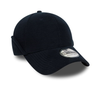 NEW ERA WINTER UTILITY NAVY DOWNFLAP 39THIRTY from peaknation.co.uk