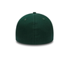 NEW ERA LOS ANGELES DODGERS ESSENTIAL GREEN 39THIRTY from peaknation.co.uk