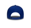 NEW ERA GOLDEN STATE WARRIORS TEAM A FRAME 9FORTY