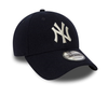 NEW ERA NEW YORK YANKEES WINTER UTILITY 9FORTY. NAVY from peaknation.co.uk