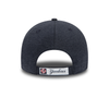 NEW ERA NEW YORK YANKEES WINTERISED THE LEAGUE 9FORTY from peaknation.co.uk