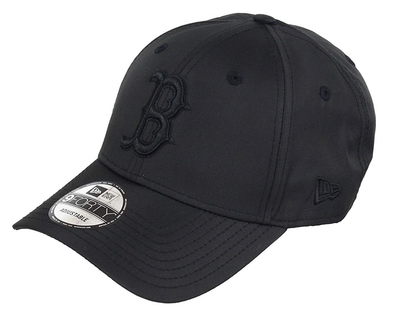 NEW ERA RIPSTOP 9FORTY BOSTON RED SOX CAP from peaknation.co.uk