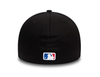 NEW ERA - NEW YORK YANKEES ESSENTIAL BLACK/OLIVE 39THIRTY from peaknation.co.uk