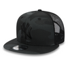 NEW ERA - NEW YORK YANKEES ESSENTIAL CAMO 9FIFTY SNAPBACK HAT from PeakNation.co.uk