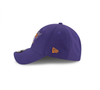 NEW ERA 9FORTY THE LEAGUE NBA CAP. PHOENIX SUNS from peaknation.co.uk