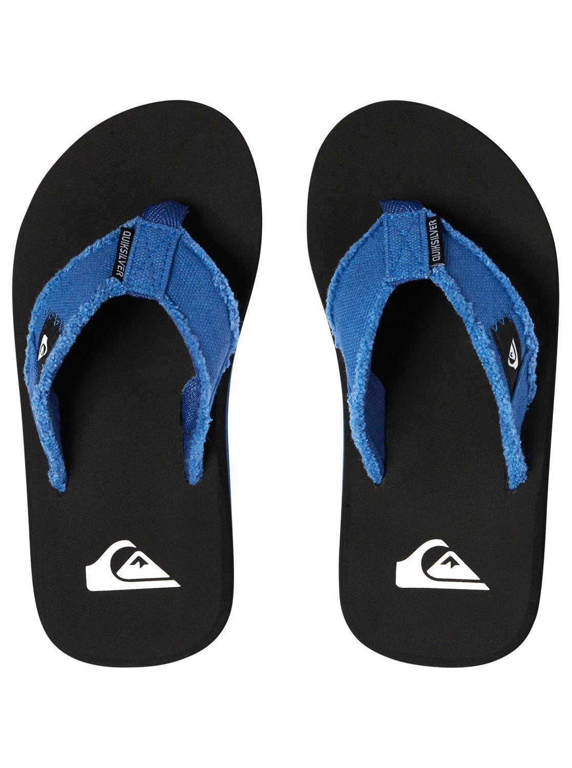 outlet store high quality materials offer discounts BOYS QUIKSILVER