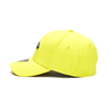 OAKLEY TINCAN CAP. BLAZING YELLOW from peaknation.co.uk