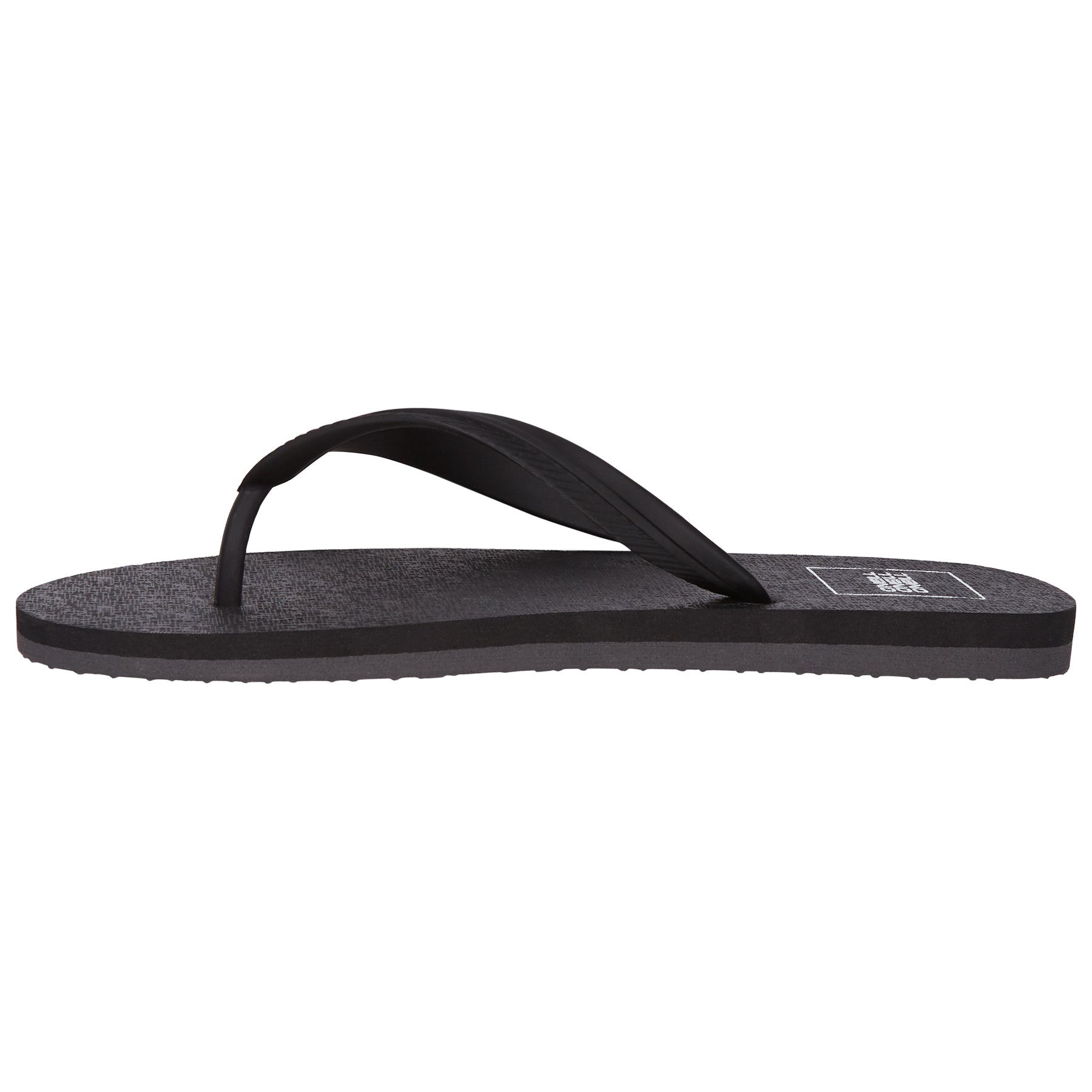 f72c3c824 O NEILL FRICTION SANDALS. MENS FLIP FLOPS. BLACK OUT – Peak Nation
