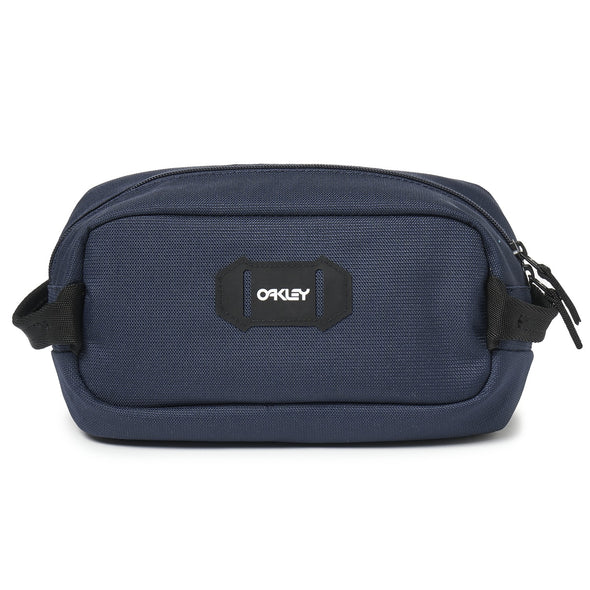 OAKLEY STREET BEAUTY CASE. FATHOM  from peaknation.co.uk