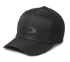OAKLEY BG GAME CAP. BLACKOUT from peaknation.co.uk