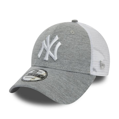NEW ERA SUMMER LEAGUE 9FORTY NEW YORK YANKEES from peaknation.co.uk