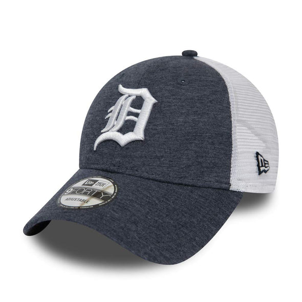 NEW ERA SUMMER LEAGUE 9FORTY DETROIT TIGERS from peaknation.co.uk