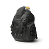 OAKLEY KITCHEN SINK BACKPACK. BLACK