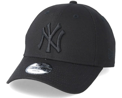 NEW ERA KIDS LEAGUES ESSENTIAL 9FORTY
