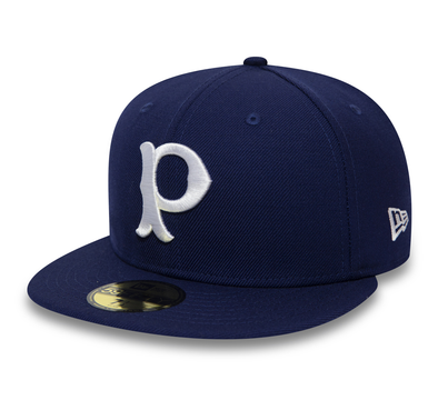 NEW ERA 59FIFTY FITTED CAP. MLB PITTSBURGH PIRATES WORLD SERIES. NAVY from peaknation.co.uk