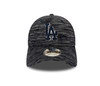 NEW ERA ENGINEERED FIT 9FORTY STRAPBACK. LOS ANGELES DODGERS. NAVY from peaknation.co.uk