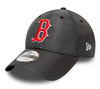 NEW ERA TEAM RIPSTOP 9FORTY CAP. BOSTON RED SOX