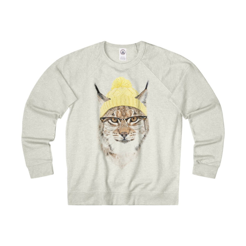 Cold Cat Sweater- Style has no boundaries.com
