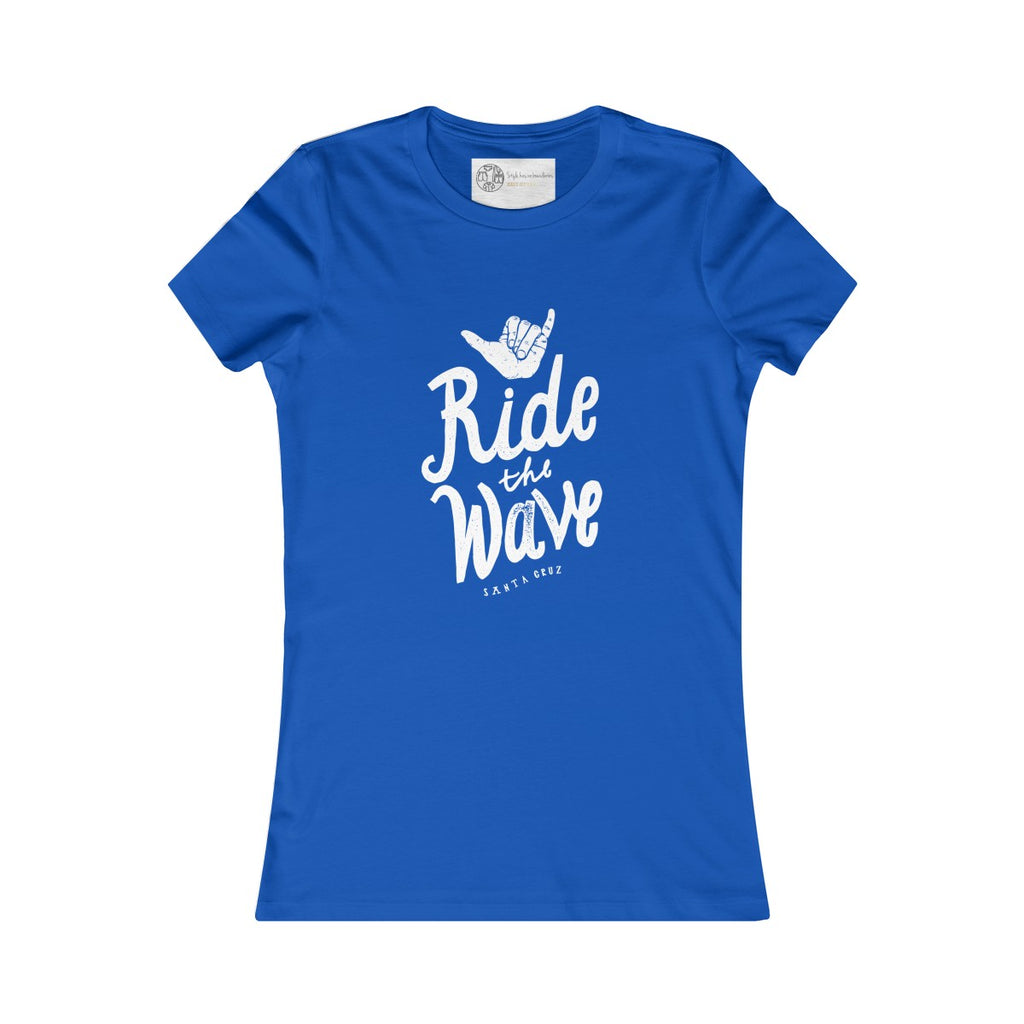 True Royal | Ride The Wave - Style has no boundaries.com