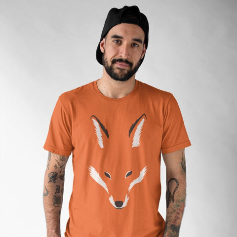 Foxy - Style has no boundaries.com