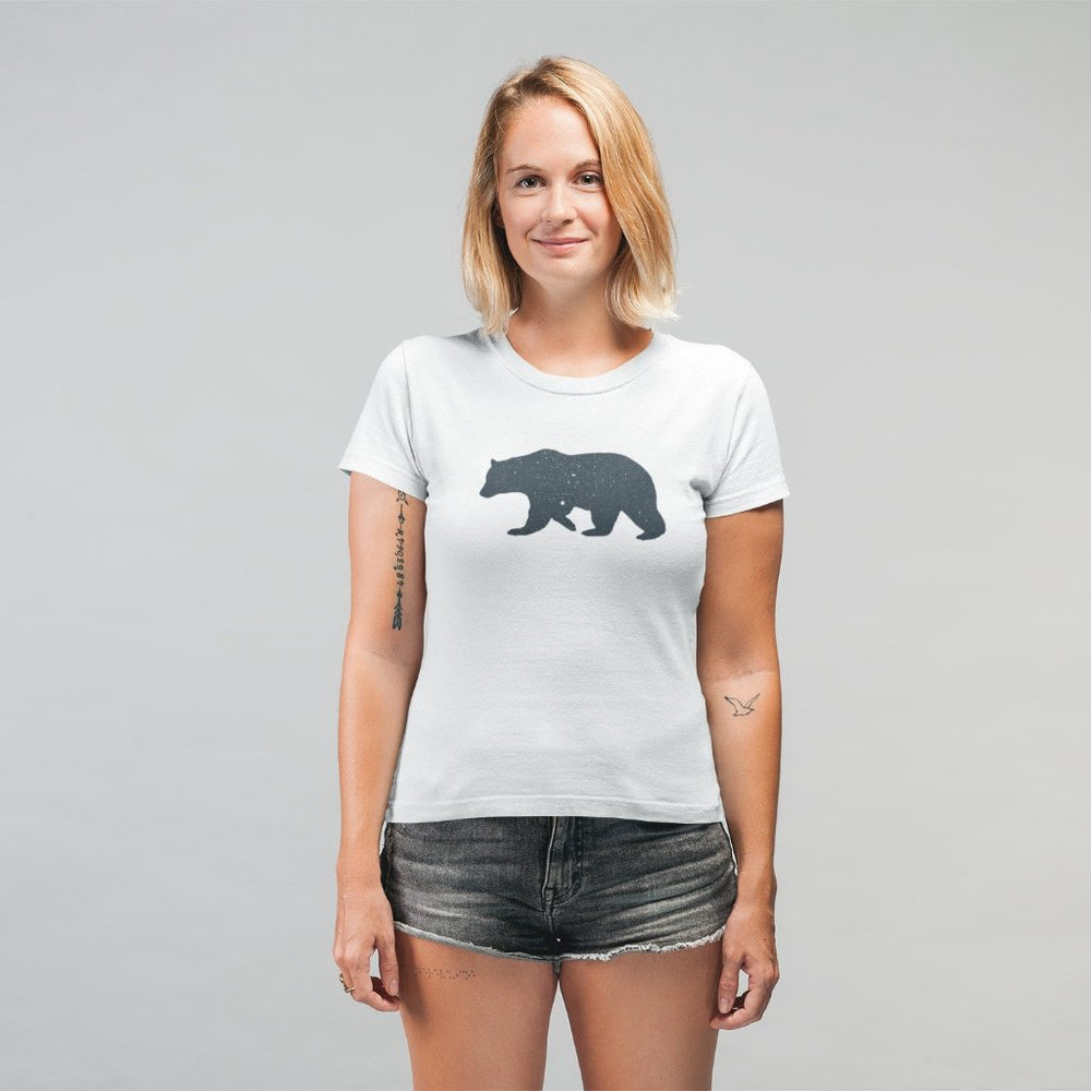 Grizzly - Style has no boundaries.com