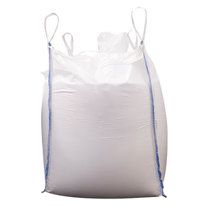 Food Grade PDV Salt Bulk Bags