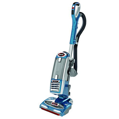 Shark NV800C DuoClean Powered Lift-Away Speed, Plasma Blue