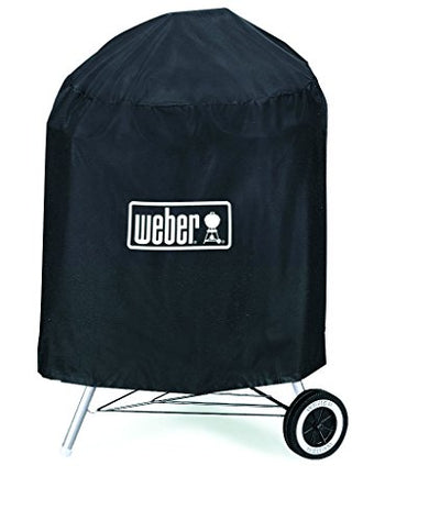 "Weber Premium Cover for 22 1,2"" Charcoal Grills"