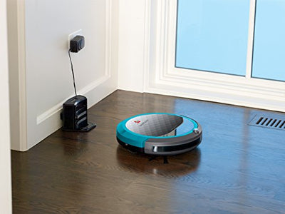 Bissell 1974 Smart Clean Robot Vacuum