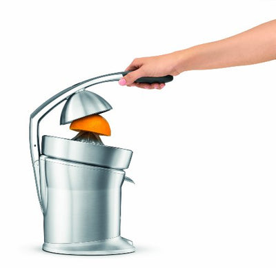 Breville Citrus Press Pro 800CPXL