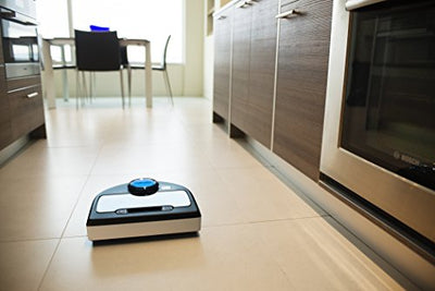 Neato Robotics Botvac D80 Vacuum Cleaner