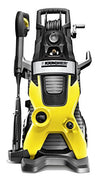Karcher K5 Premium Electric Pressure Power Washer, 2000 Psi, 1.4 GPM
