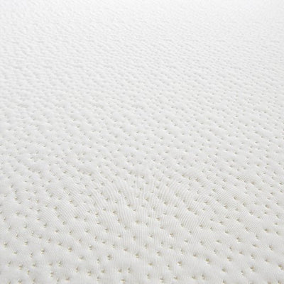 Classic Brands Cool Gel Memory Foam 12-Inch Mattress, Full