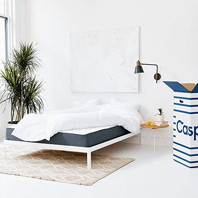 Casper Sleep Mattress, Queen