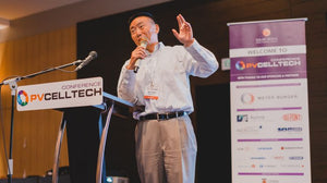 Speakers at PV CellTech 2019 to reveal key technology roadmap trends