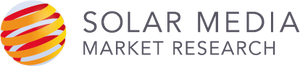 Solar Media Market Research