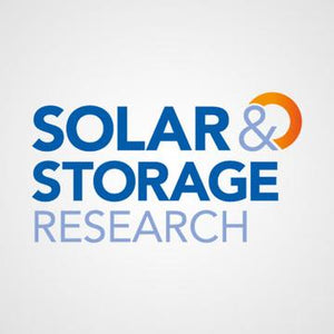 Republic of Ireland Battery Storage Project Database Report