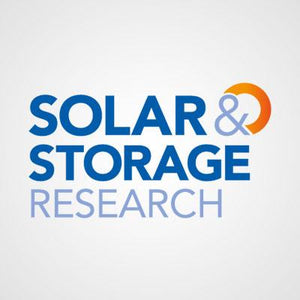 UK Battery Storage: Opportunities & Market Entry Strategies for 2018-2022