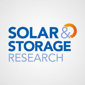 UK Ground-Mount Solar Completed Assets Report